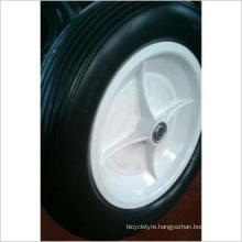 Solid Tire (4.80/4.00-11) for Wheelbarrow