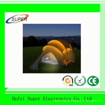 Professional 8 Person Large Camping Tents