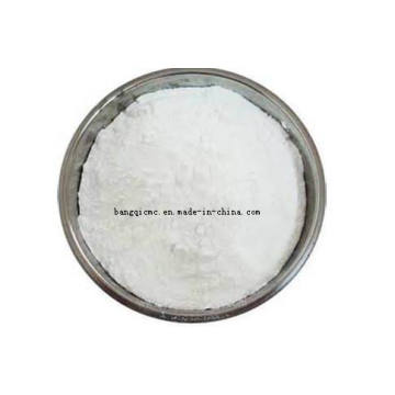 Sodium CMC MSDS/Carboxy Methyl Cellulose of Powder