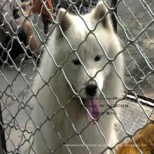 China Perros de casa industriales Perros jaulas y otra casa de las aves de corral