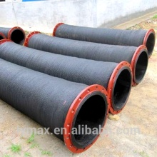 LuoYang MAX Self-Floating Rubber Hose for Dredging Industry