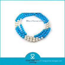 Best Selling Whosale Beaded Jewelry