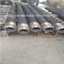 Concrete Pumping Hose Products Pump Hose