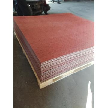 XB400 Sheet Jointing Asbestos