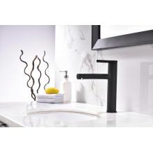 Luxury bathroom basin faucet for sale