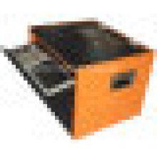 Probador de aceite aislante totalmente automático ASTM D1816 (DYT-2)