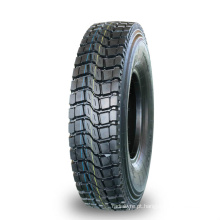 Os 10 principais fabricantes de pneus de estrada dupla por atacado 7.50R16 Bis 7.50 R 16 7.50R16 Jk pneu