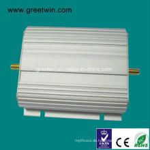 900MHz 3G verdrahtete Auto-Verstärker-Doppelband-Verstärker (GW-33WCBGW)