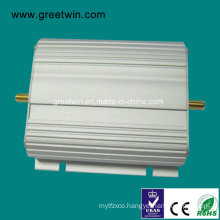 900MHz 3G Wired Car Booster Dual Band Repeater (GW-33WCBGW)