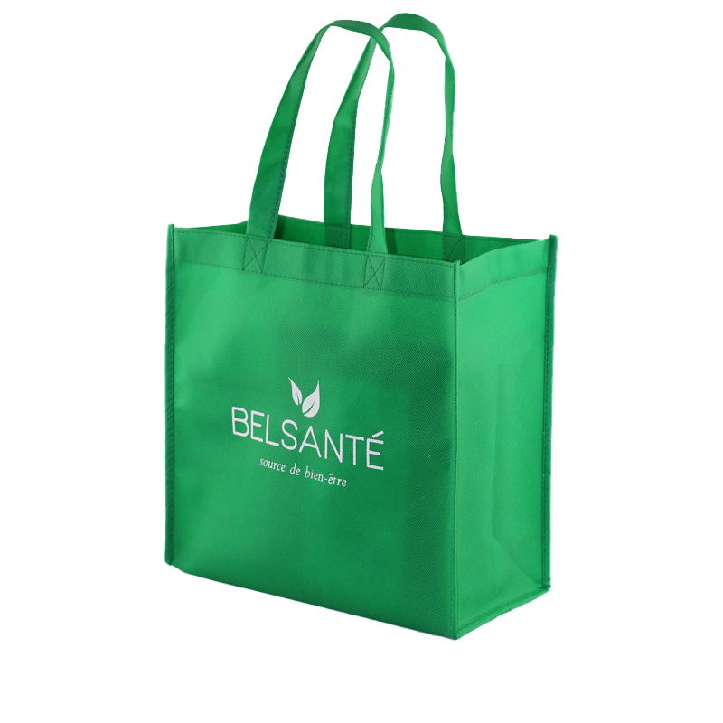 Cheap Tote Bags Personalized