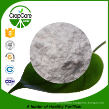 Sonef-Organic Nitrogen Fertilizer Prilled or Granular Urea (N46%)