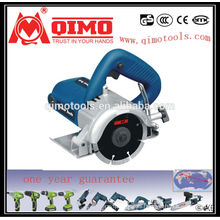 High-speed Marble cutter machine