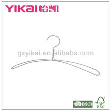 Luxury Aluminium Clothes Hanger