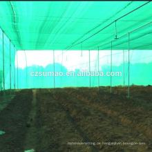 Top-Qualität Meistverkaufte landwirtschaftliche Anti-Insekten-Schattennetz