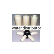 дистрибьютор системы водоснабжения для FRP танк