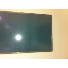 Hot Sales! ! ! Chalkboard Green Board for Children Early Educationg