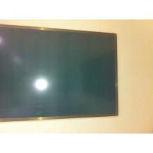 Vendas quentes! ! ! Placa verde do quadro-negro para crianças Early Educationg