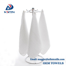 China supplier 26x26cm 100% cotton aviation disposable facial airline towel China supplier 26x26cm 100% cotton aviation disposable facial airline towel