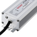 Водонепроницаемый IP67 60 Вт переключатель Электропитание 12V с CE/утверждением RoHS