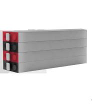 Célula de bateria LiFePO4 3,2 V