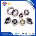 Rodamiento de alta calidad del eje de rueda del automóvil de los recambios (DAC25520037)