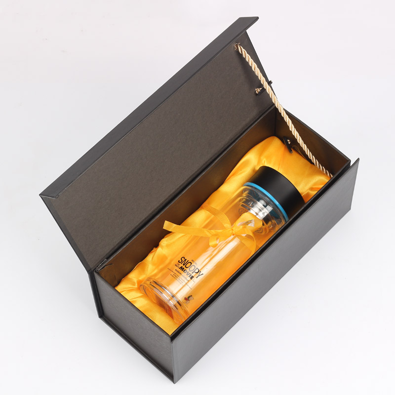 Vacuum Cup Gift Box