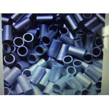 Selling 7075 aluminium tubes