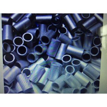 Venta de tubos de aluminio 7075