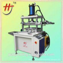 HH-4060 Sidle hydraulic hot foil printing machine with pressure 22T