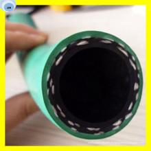 Luft Gummischlauch Wasser Gummischlauch Öl Gummischlauch Mehrzweckschlauch