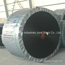 Fire Resistant Conveyor Belt/Coal Mine Conveyr Belt
