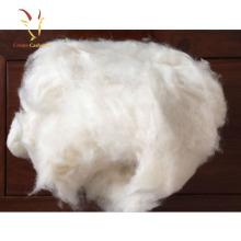 Buy Dehaired Pure Cashmere Wool Fiber