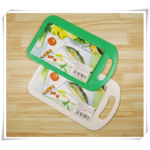 Kitchen Utensils Cookware Plastic Chopping Block