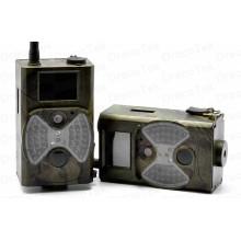 Night vision thermal mms trail hunting camera