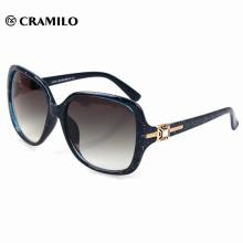 2018 Premium polarisierte Fahrrad-Sonnenbrille für Frauen