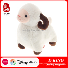 Hot Sale Stuffed Animal Plush Soft Toys