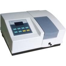 Spectrophotomètre UV / Vis UV752 (D) de haute qualité pas cher