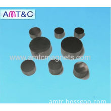 Cast Alnico Disc Magnets
