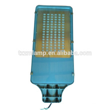 factory direct better quality lantern light led street light with heat sink