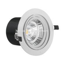 high lumen 15w wifi led downlights