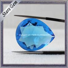 Высококачественное стекло грушевидной формы