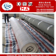 5000g Bentonite Geosynthetics Clay Liner
