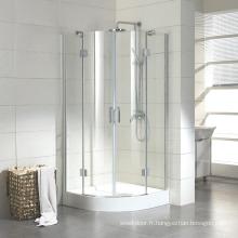 constar douche de petite maison de douche