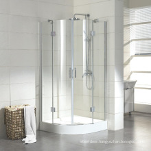 constar shower of small shower house