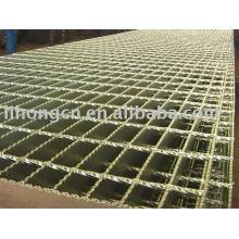 serrated grating panel , serrated grating panel , steel grating sheet