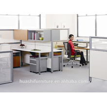 X3-53A-MF comfortable office message chairs
