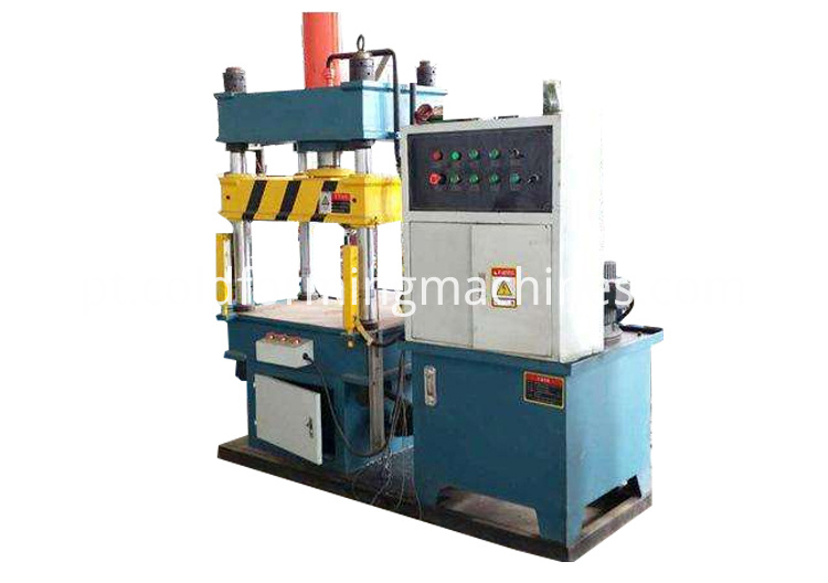 5 3d wall panel machines