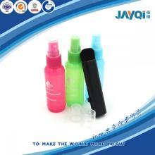 Optical Eyewear Cleaning Liquid Spray