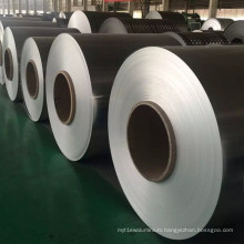 Hot Rolled Aluminum Coil 1100 3003 5052 8011