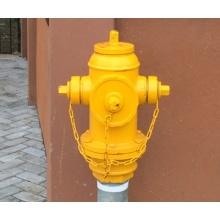 Qingdao Vortex Dry Hydrant 2015